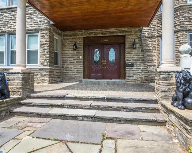 1200 Ansley Ave, Elkins Park, PA - USA (photo 3)
