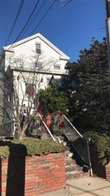 15 East 30th St, Bayonne, NJ - USA (photo 1)