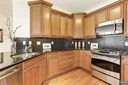 1307 Rio Vista Ln 1307, Northvale, NJ - USA (photo 1)
