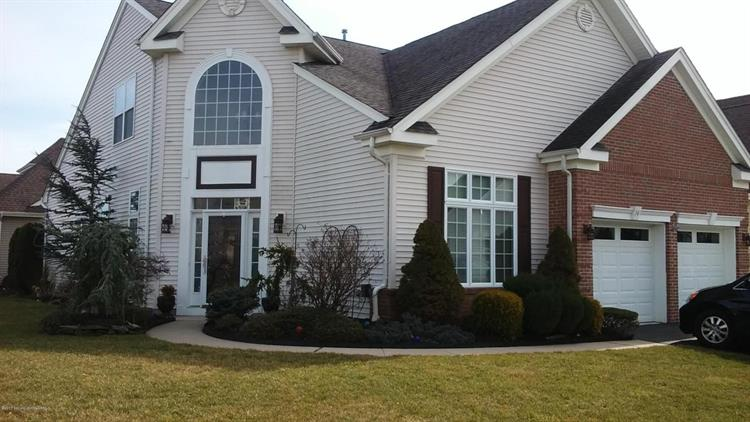 34 Eldorado Drive, Lakewood, NJ - USA (photo 2)