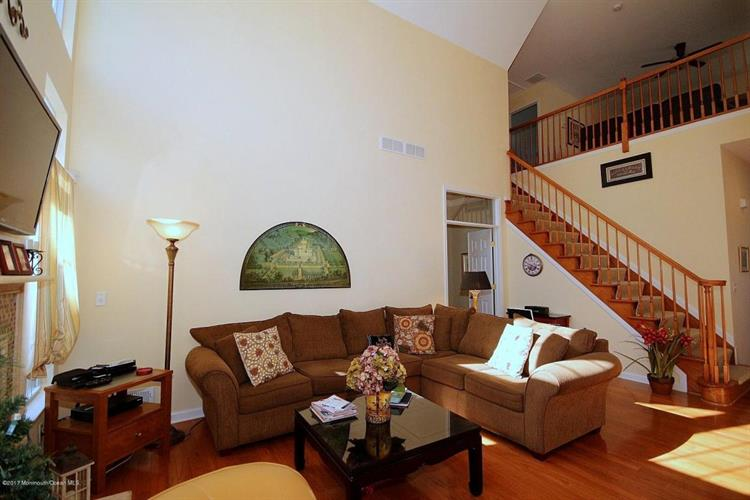 34 Eldorado Drive, Lakewood, NJ - USA (photo 3)