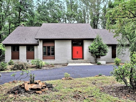 472 Ridge Rd, Watchung, NJ - USA (photo 1)