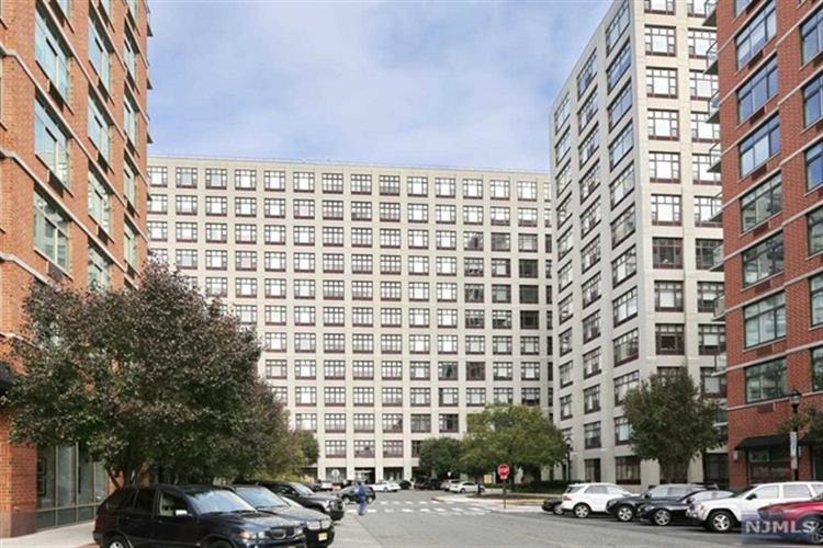 1500 Washington Street, Unit #8p 8p, Hoboken, NJ - USA (photo 1)