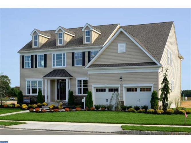 103 Cortland Blvd, Glassboro, NJ - USA (photo 1)