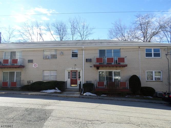 378 Hoover Ave, Unit 150, Bloomfield, NJ - USA (photo 1)
