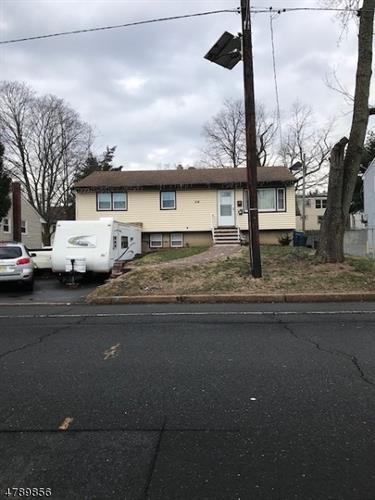 214 Main St, South Bound Brook, NJ - USA (photo 1)
