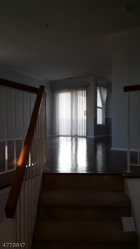 538 Great Beds Ct, Perth Amboy, NJ - USA (photo 3)