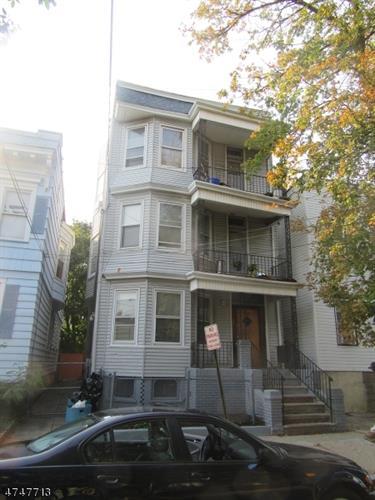 527 20th St, Irvington, NJ - USA (photo 2)