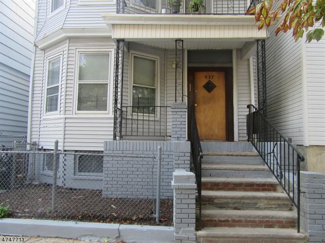 527 20th St, Irvington, NJ - USA (photo 3)