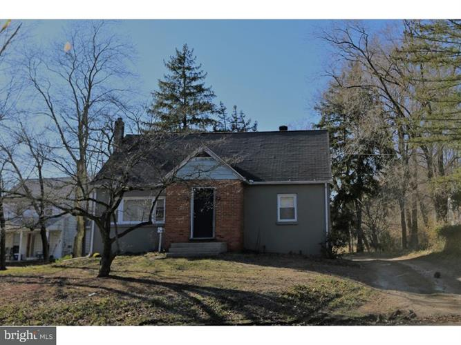 48 Clementon Rd W, Gibbsboro, NJ - USA (photo 1)
