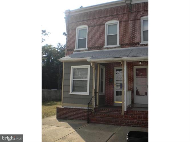 815 Morrow Street, Wilmington, DE - USA (photo 1)