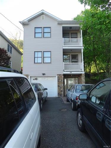 166 Hudson Avenue, Haverstraw, NY - USA (photo 1)