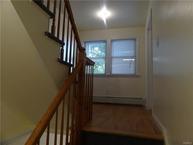 166 Hudson Avenue, Haverstraw, NY - USA (photo 4)