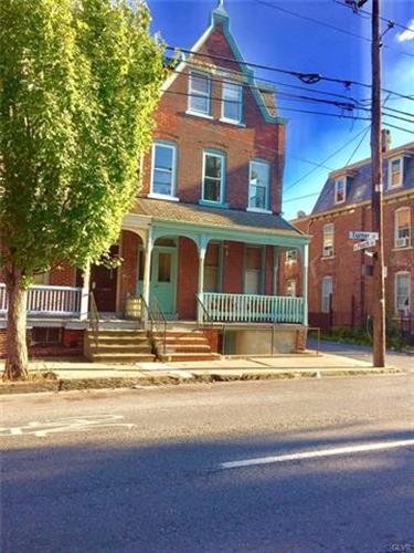 1028 West Turner Street 2, Allentown, PA - USA (photo 1)