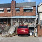 717 East 234th Street, Bronx, NY - USA (photo 2)