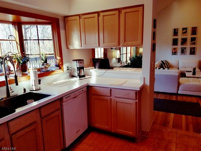 236 Jacobs Creek Rd, Hopewell Township, NJ - USA (photo 5)