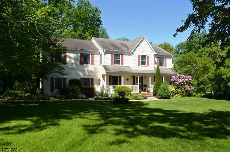 130 Birch Ln, Greenwich Township, NJ - USA (photo 1)