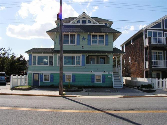 611 N Ocean Avenue, Seaside Park, NJ - USA (photo 2)