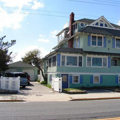 611 N Ocean Avenue, Seaside Park, NJ - USA (photo 3)