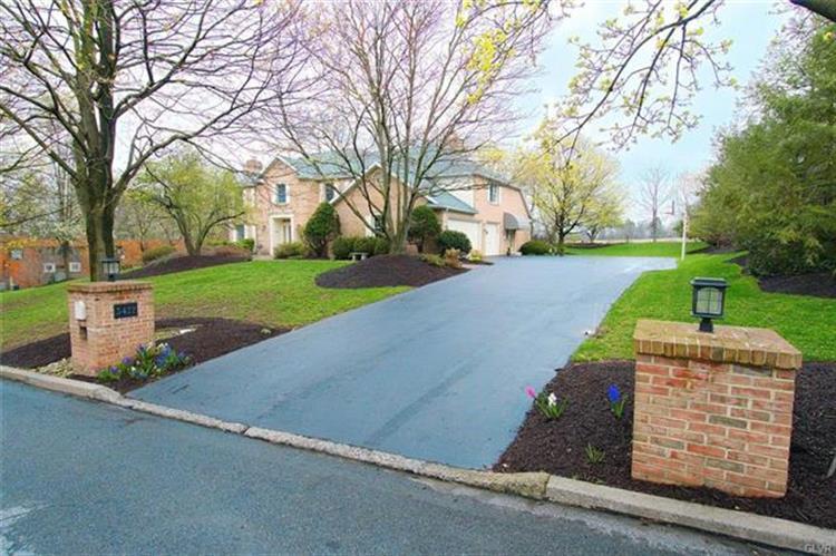 3422 Sturbridge Place, Allentown, PA - USA (photo 4)
