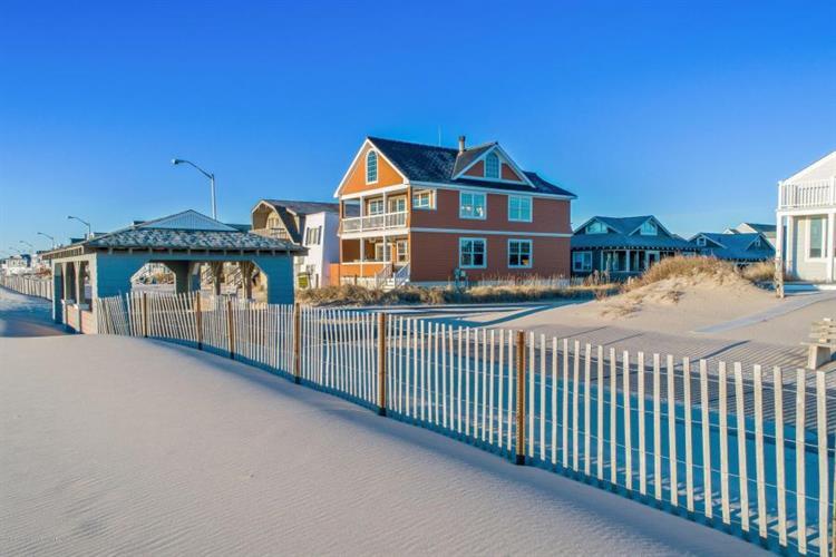 145 Beach Front, Manasquan, NJ - USA (photo 1)