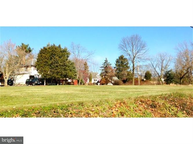 Lot 28 King Road, Fountainville, PA - USA (photo 4)
