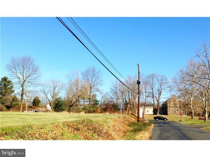 Lot 28 King Road, Fountainville, PA - USA (photo 5)