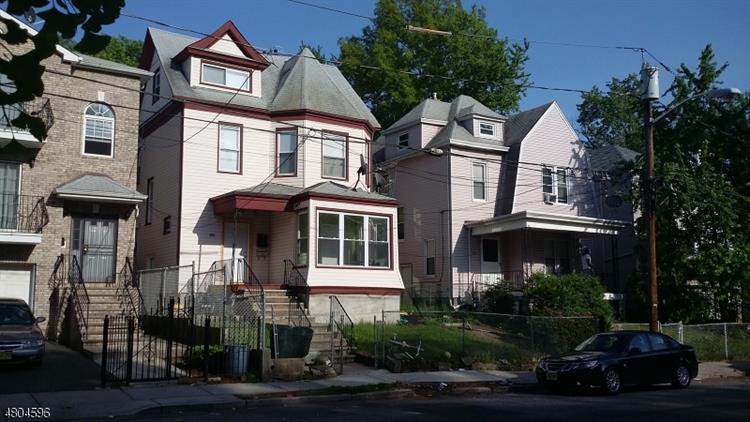 886 S 17th Street, Newark, NJ - USA (photo 2)