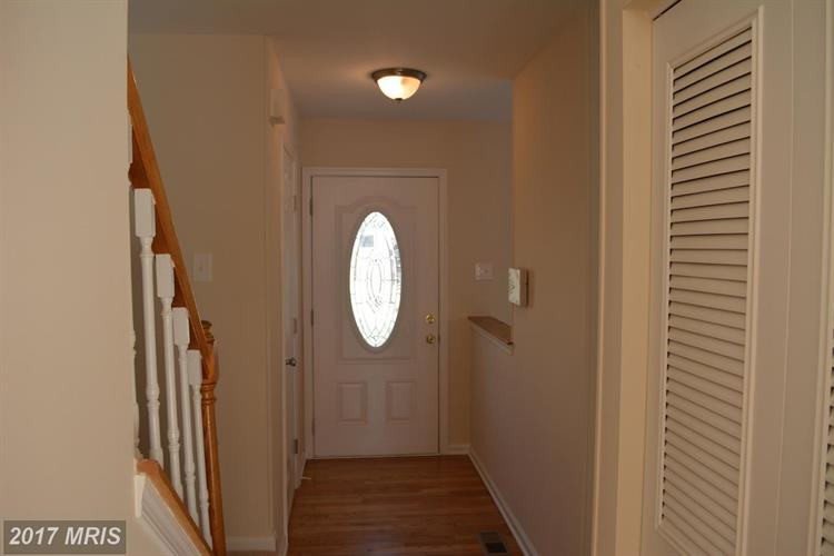 11520 Apperson Way, Germantown, MD - USA (photo 2)