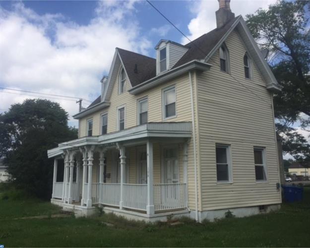 104 S Academy St, Glassboro, NJ - USA (photo 1)