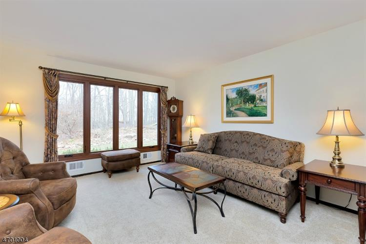 16 Whiteoak Ridge Rd, Glen Gardner, NJ - USA (photo 3)