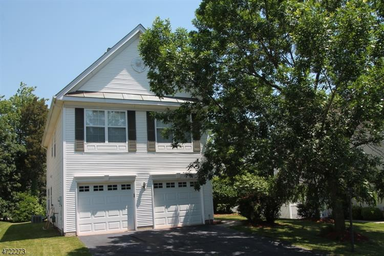 31 Plantation Rd, Readington, NJ - USA (photo 1)