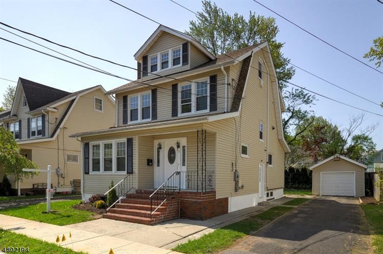 11 William St, Maplewood, NJ - USA (photo 2)