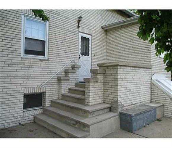 2669 Woodbridge Avenue, Edison, NJ - USA (photo 2)