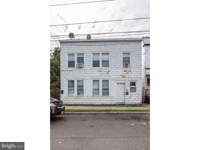 319 Hobart Avenue, Hamilton Twp, NJ - USA (photo 1)