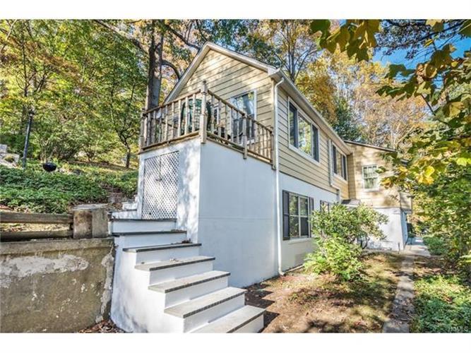 29 Hollowbrook Lane, Cortlandt Manor, NY - USA (photo 5)