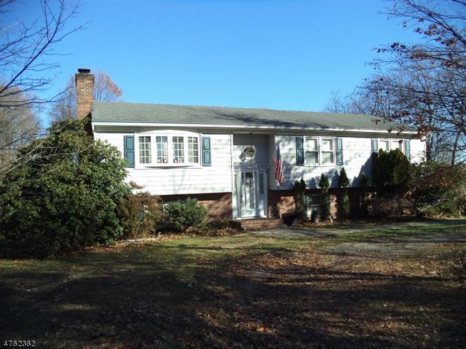 198 Black Brook Rd, Hampton, NJ - USA (photo 1)