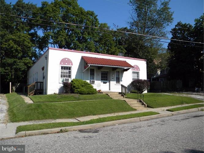 16 Mcclelland Avenue, Pitman, NJ - USA (photo 3)