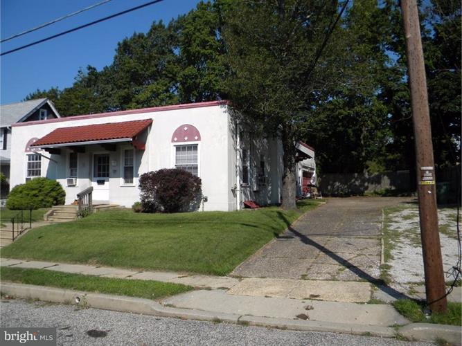 16 Mcclelland Avenue, Pitman, NJ - USA (photo 5)