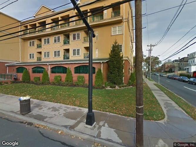 201-211 W Jersey Street 424, Elizabeth, NJ - USA (photo 1)