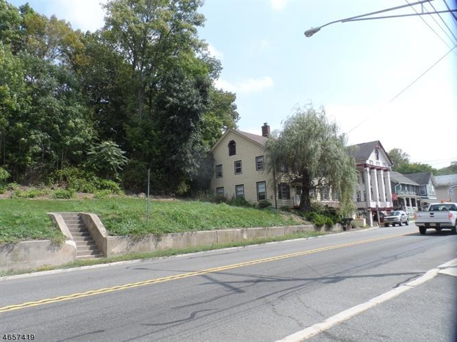 106-108 State Highway 15, Lafayette, NJ - USA (photo 2)