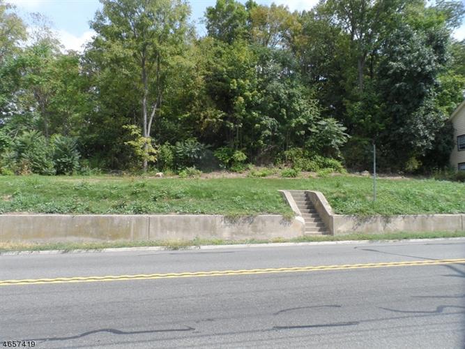 106-108 State Highway 15, Lafayette, NJ - USA (photo 3)