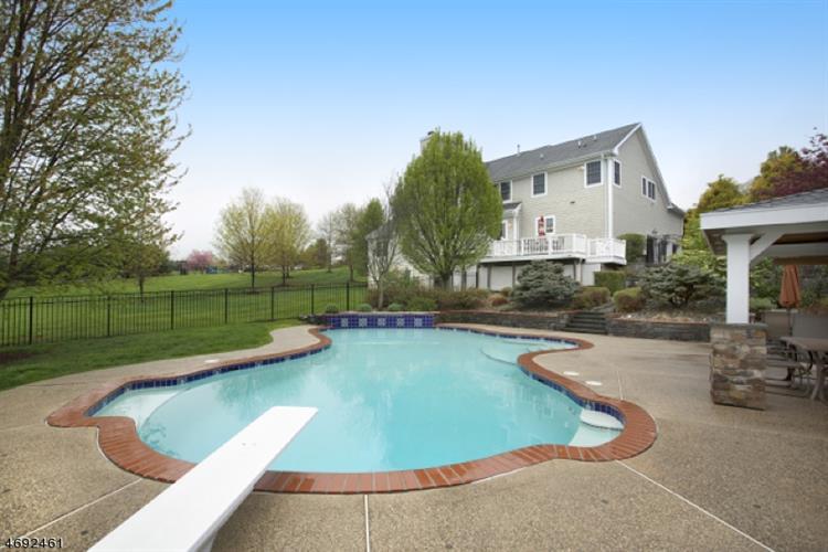 12 Whitenack Rd, Tewksbury Township, NJ - USA (photo 3)