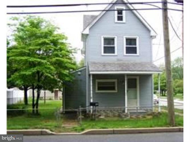 182 Franklin Avenue, Berlin Township, NJ - USA (photo 1)