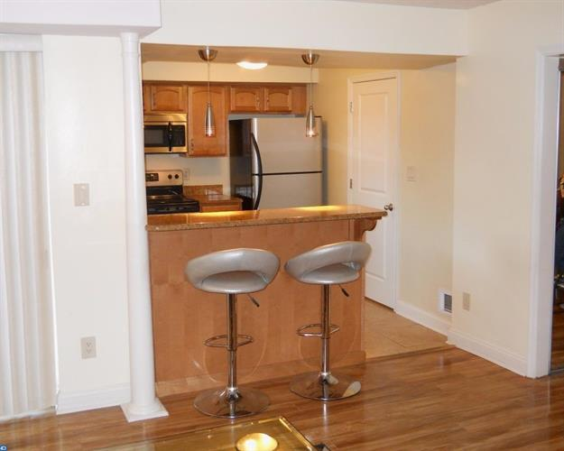 1 Alicea Ct, New Castle, DE - USA (photo 5)
