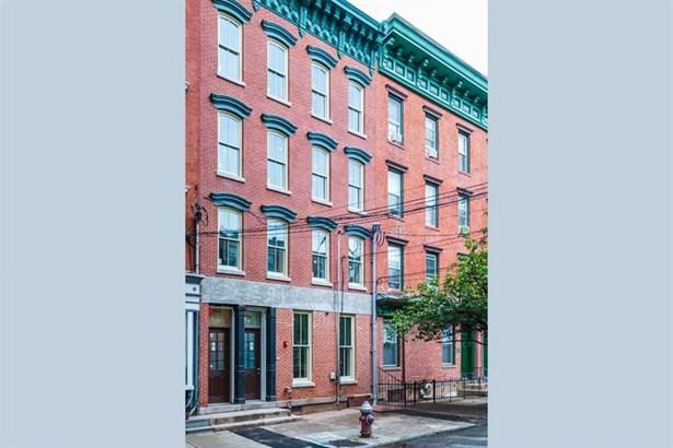 108 Morris St 2, Jersey City, NJ - USA (photo 2)