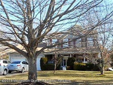 311 Wheaton Avenue, Bayville, NJ - USA (photo 1)