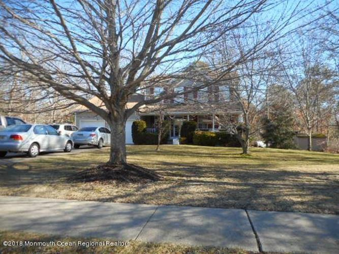311 Wheaton Avenue, Bayville, NJ - USA (photo 2)