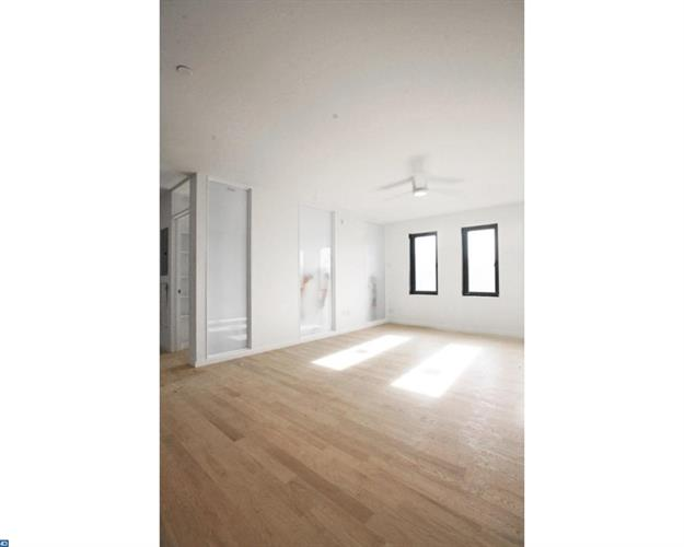 152 W Laurel St #402 402, Philadelphia, PA - USA (photo 3)