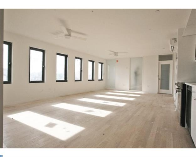 152 W Laurel St #402 402, Philadelphia, PA - USA (photo 4)